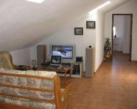 Alugo Quarto ou Apartamento em Reguengos de Monsaraz
