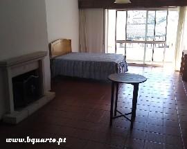 Quarto perto do Dolce Vita Coimbra