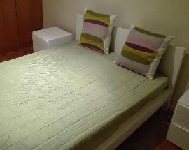 Alugo quarto em Telheiras