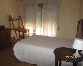 Tenho apartamento para alugar no Porto