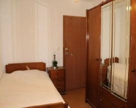 Cosy rooms in Loures 20 min from Campo Grande
