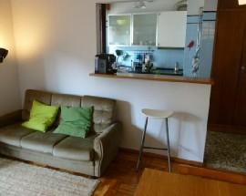 Single room for erasmus student boy in Porto