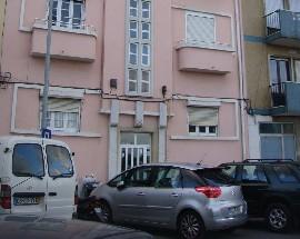 Apartamento equipado com 2 quartos Lisboa IST