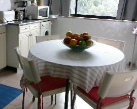 Alugo apartamento T3 ou 3 quartos Coimbra