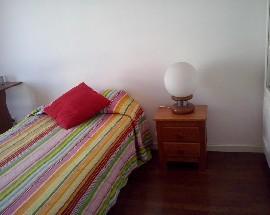 Arrendo quarto com casa de banho privada em Elvas