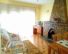 Quartos individuais apartamento em Famalicao