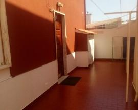 Alugam se 3 excelentes quartos para rapazes em Coimbra