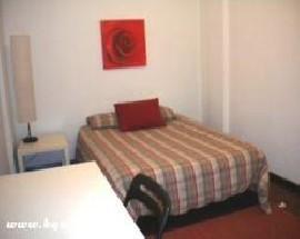 Alugo quartos em 2 apartamentos no centro de Lisboa