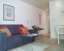Apartment Lisbon Bairro Alto Principe Real