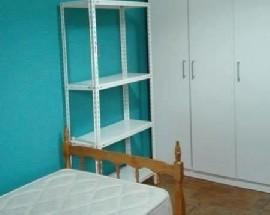 Apartamento com 5 quartos mobilados em Coimbra centro