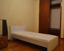 Alugo quarto Braga