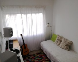 Room to rent in Lisbon