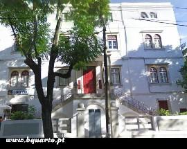 Aluga se Quartos em Coimbra