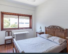 Apartamento de 4 quartos em Paranhos