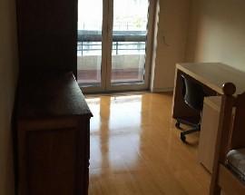 Alugo quarto em apartamento T3 polo da Asprela ISEP