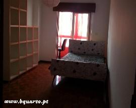 Alugo Quartos Sobral 30 minutos de Lisboa