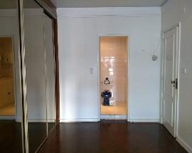 Apartamento T3 av Roma Campo pequeno