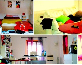 Nice rooms to rent in Coimbra Cruz de Celas all included