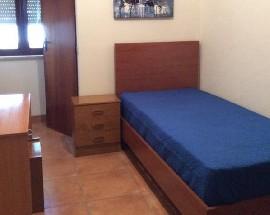 Arrendo quarto ideal para estudantes no Polo IFCS UBI