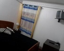 Arrendo excelente quarto nos Olivais Sul