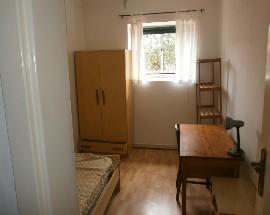 Alugo apartamento ou quartos no Bairro Norton de Matos