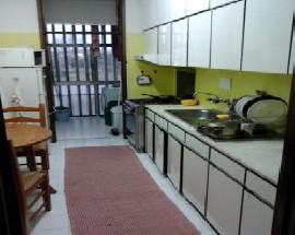 Alugo quarto a estudante ou trabalhador no Porto