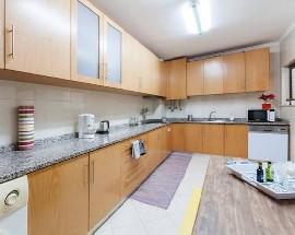 Alugo quartos em Vila Nova de Gaia