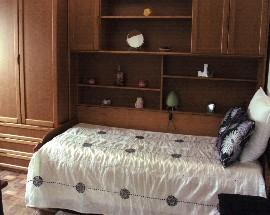 Alugo quarto em Torres Vedras