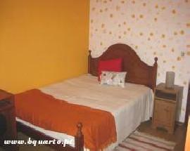 Rooms in Boavista Micro Residence