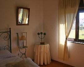 Alugo 2 quartos em vivenda numa quinta em Montemor o Novo