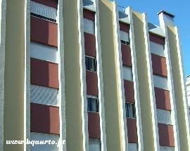 Alugo Quarto Universidade Guimaraes