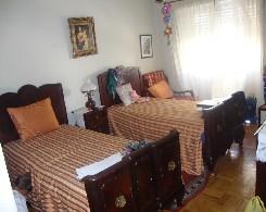 Alugo Quarto com 2 camas Coimbra