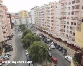Alugo quarto com boas areas em Coimbra