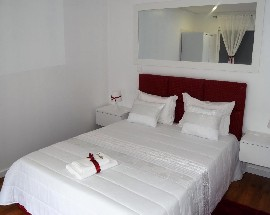 Alugo quarto em Guimaraes perto do centro