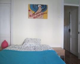 Alugo apartamento T3 perto Metro Olaias