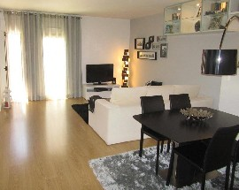 Beautiful apartment located in Aveiro Center