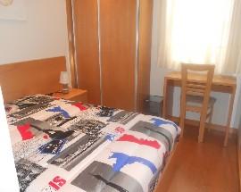 Suite em moradia para alugar no Porto