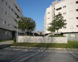 Arrenda quarto Polo Universitario Sao Joao no Porto