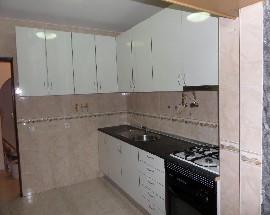 Alugo apartamento T2 bem situado em Olhao Faro