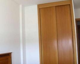 Quarto em excelente apartamento Pinhal Novo