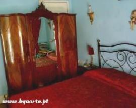 Alugo quarto no Areeiro Lisboa