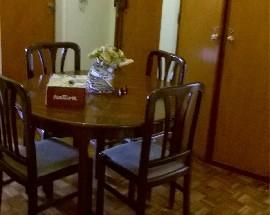 Alugo quarto num T3 em Damaia