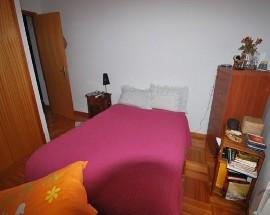 Arrendo quarto no Funchal freguesia de Sao Martinho