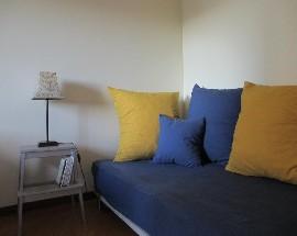 Alugo quarto acolhedor em Lisboa