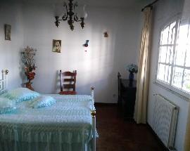Vivenda varios quartos com estudantes Evora