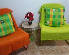 Apartamento em Belem Lisboa