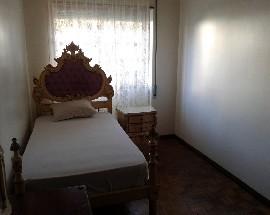 Arrendo quarto mobilado no Montijo