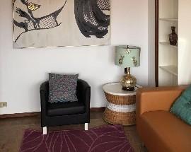 Quartos ou apartamento inteiro Lisboa Alvalade