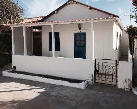 Alugo casa de praia para estudantes de erasmus T3