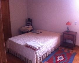 Alugo quarto com wc privado em Leiria